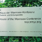 wannsee1