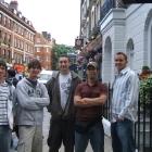 londonst1