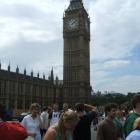 londonst2