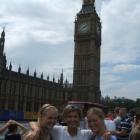 londonst3