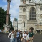 londonst8