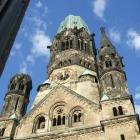 berlins1