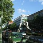 berlins2