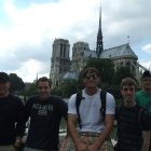 pariss2